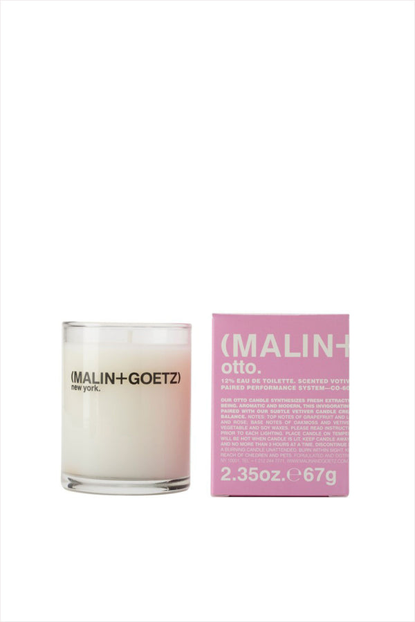 Shop Malin+Goetz