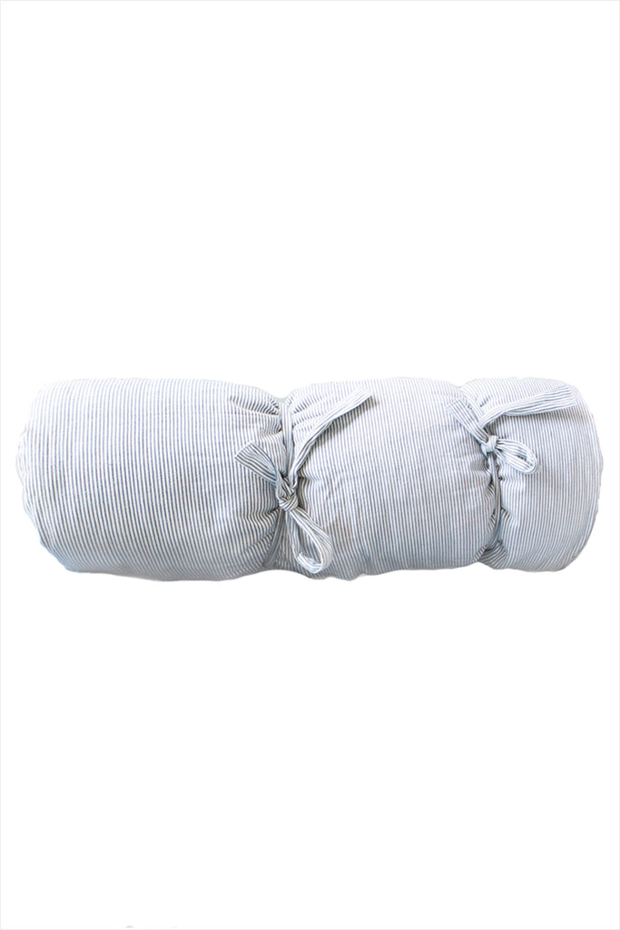 Sukha Mattress Bess