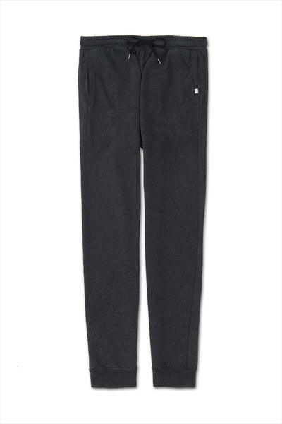 Derek Rose Men's Sweat Pants