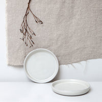 Sukha Serving Plate Small