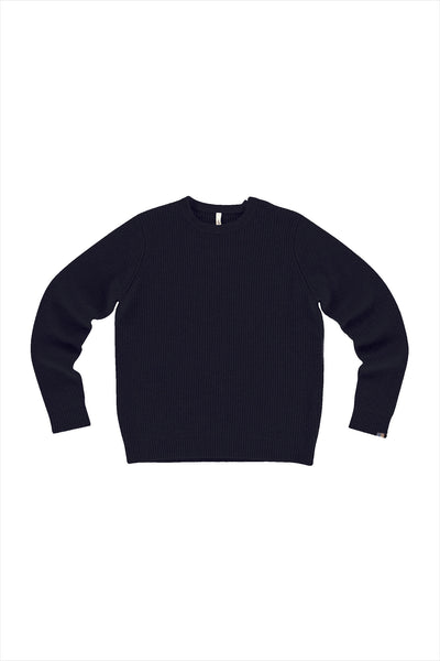 Extreme Cashmere n°84 Be Unic Navy