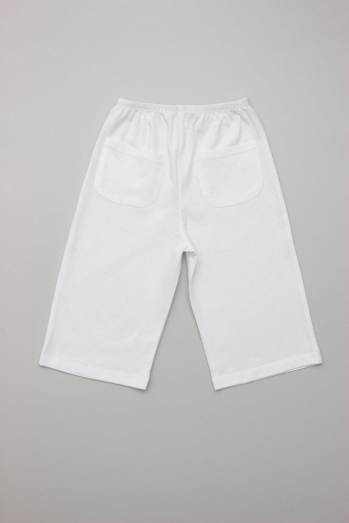 Novelty Beach Pant