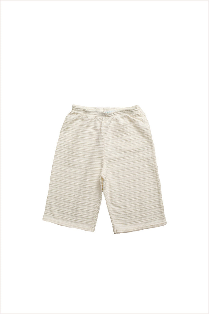 Original Beach Pant Natural