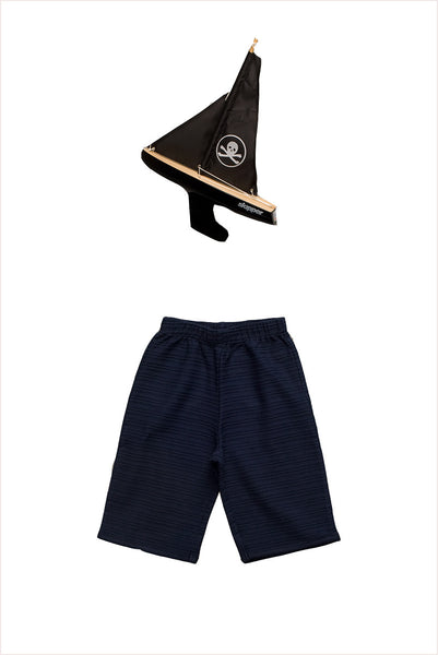 Original Beach Pant Navy