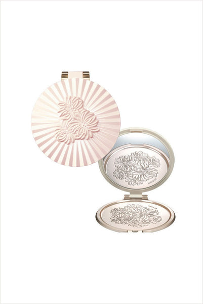 Paul & Joe Beauty Mirror