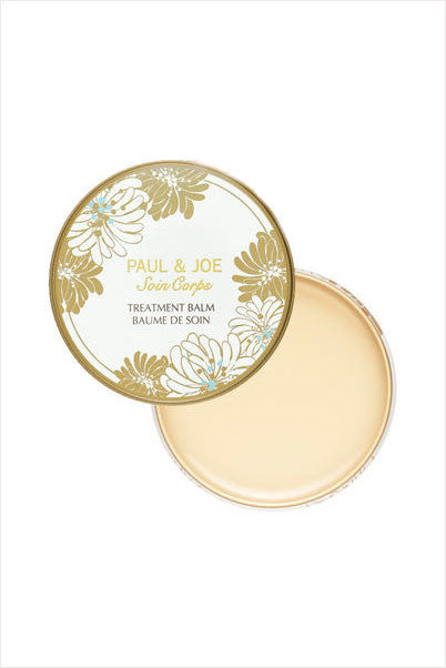 Paul & Joe Treatment Balm