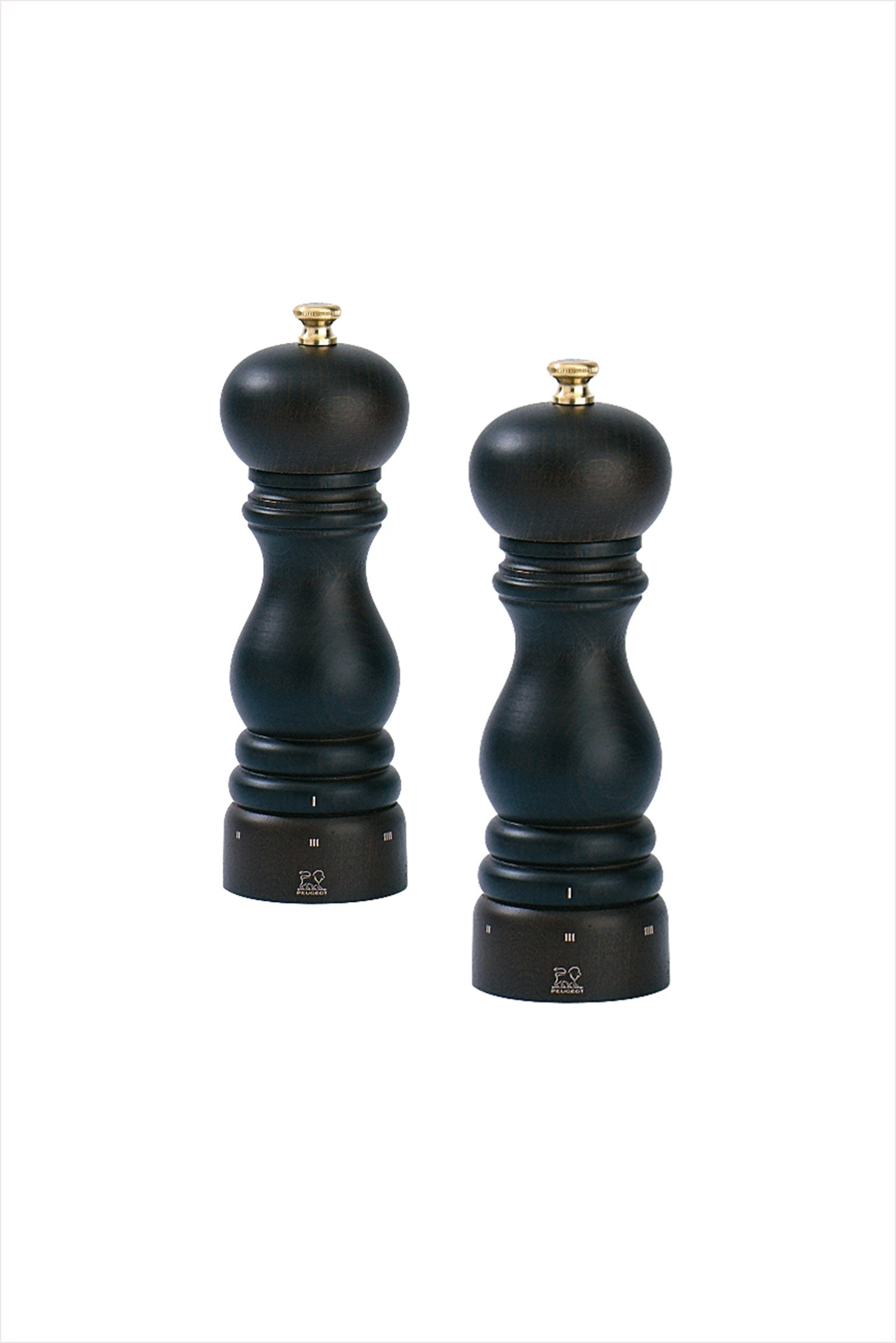 Peugeot Paris U'Select Pepper Mill