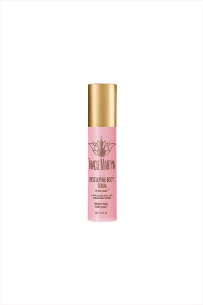 Tracie Martyn Resculpting Neck and Body Serum