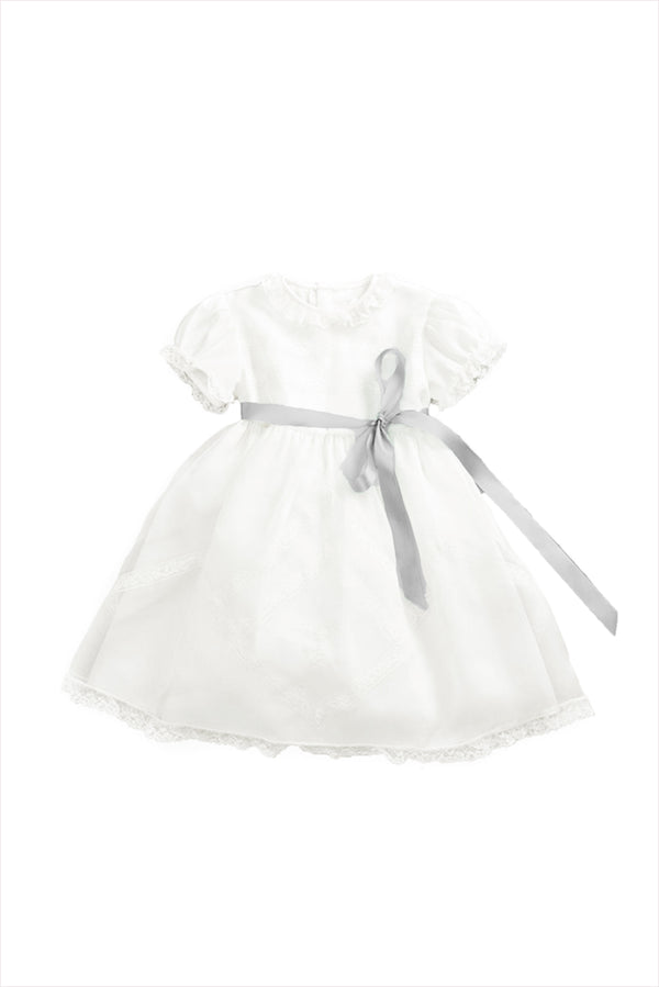 Shop Childrens Clothier Dresses
