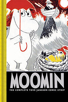 Shop Books by Tove Jansson