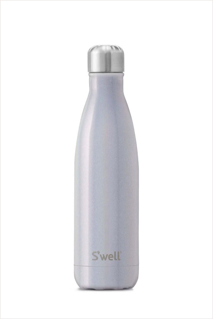 S'well Water Bottle - Milky Way 17 oz