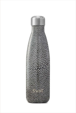 S'well Water Bottle - Stingray 17 oz