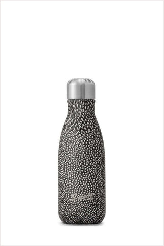 S'well Water Bottle - Stingray 9 oz