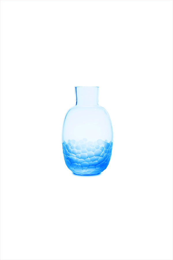 Shop Artesian Glass