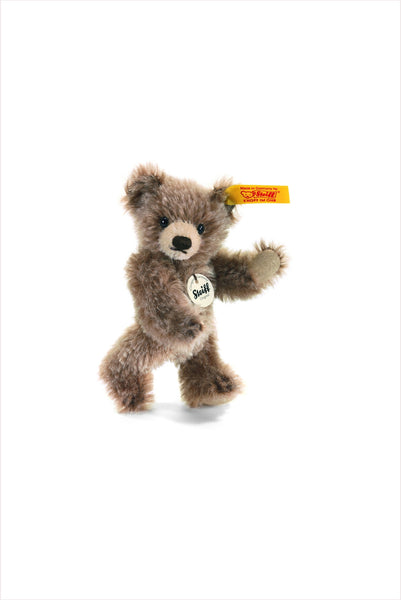 Steiff Collectible Miniature Teddy Bear