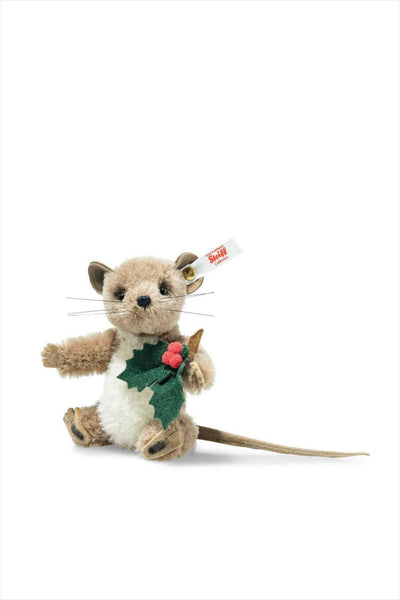 Steiff Holly Mouse