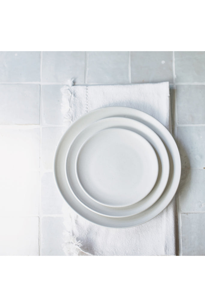 Sukha Medium Plate