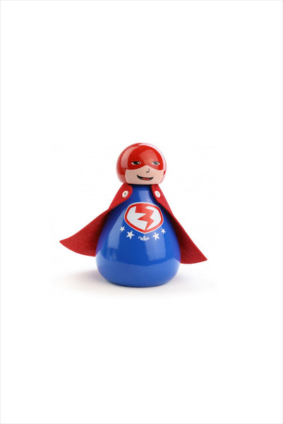 Vilac Super Hero Money Box
