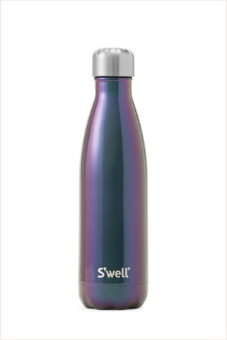 S'well Water Bottle - Supernova 17 oz