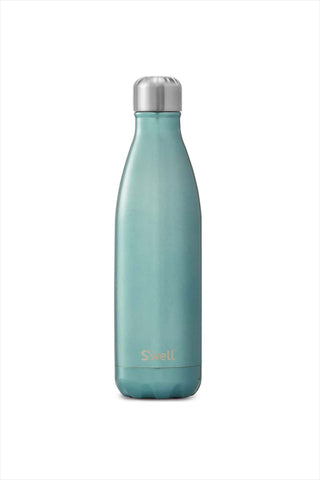 S'well Water Bottle - Sweet Mint 17 oz