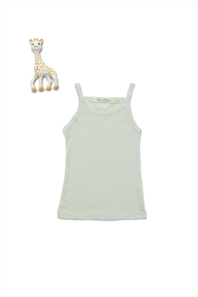 Off Cloud Tank Undershirt