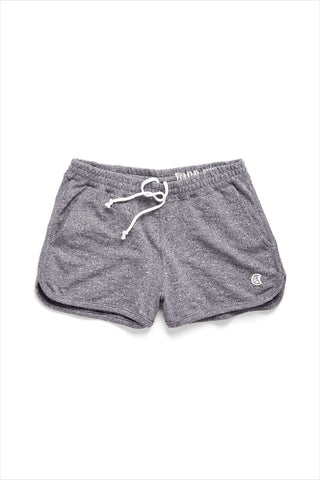 Todd Snyder + Champion Athletic Short