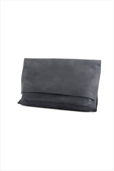 Tracey Tanner Basic Carmen Flap Clutch