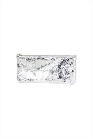 Tracey Tanner Foil Eyeglass Case