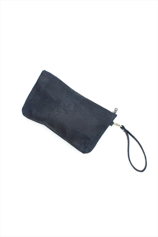 Tracey Tanner Large Wristlet Pouch