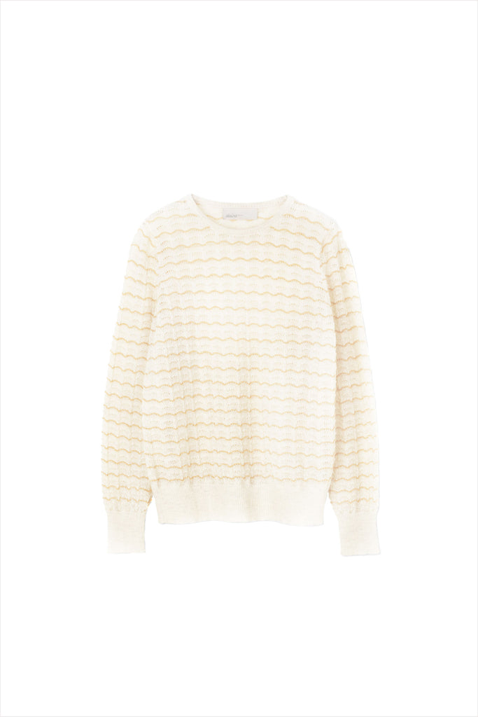 Aiayu Tupile Pullover