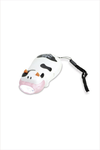 Vilac Cow Flashlight