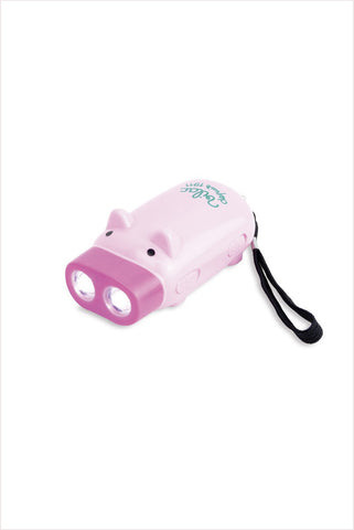 Vilac Pig Flashlight