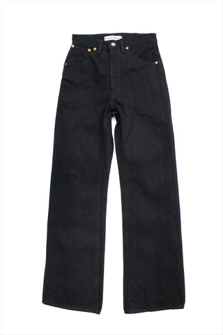 Vivien Ramsay Carpenter Pant
