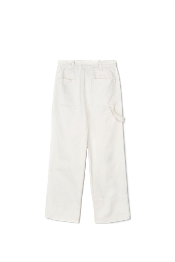 Aiayu Worker Pant