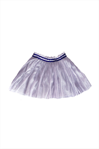 Wovenplay Ribbon Tutu Skirt