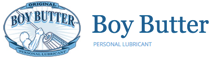 Boy Butter Logo