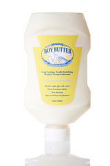 Boy Butter XL, Original Formula 25 oz