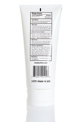 Boy Butter Comfort Cream Desensitizing Formula 6 oz