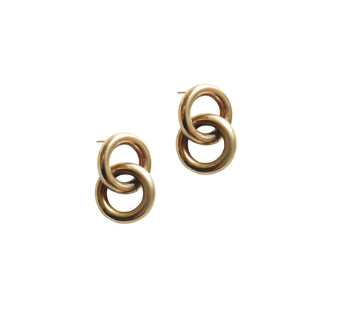 contemporary jewellery designers bath. view · a beautiful design that\u0027s modern and clean but the interlocking detail click for contemporary jewellery designers bath l