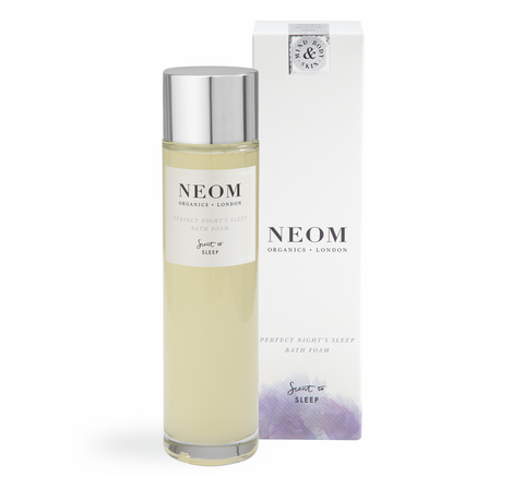 Available in store only.Part of the Neom Scent To Sleep range, the Perfe... click for more information