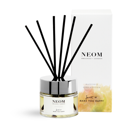 Available in store only. Neom products are made in the UK using 100% nat... click for more information