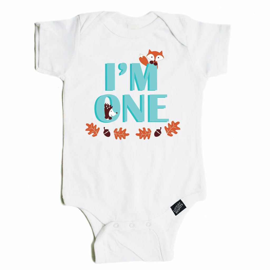 Customized Item - Make It Your Own!-onesie-baby-Little Misfits-tattoo-sleeves-trendy-baby-clothes-for-boys-girls-toddler