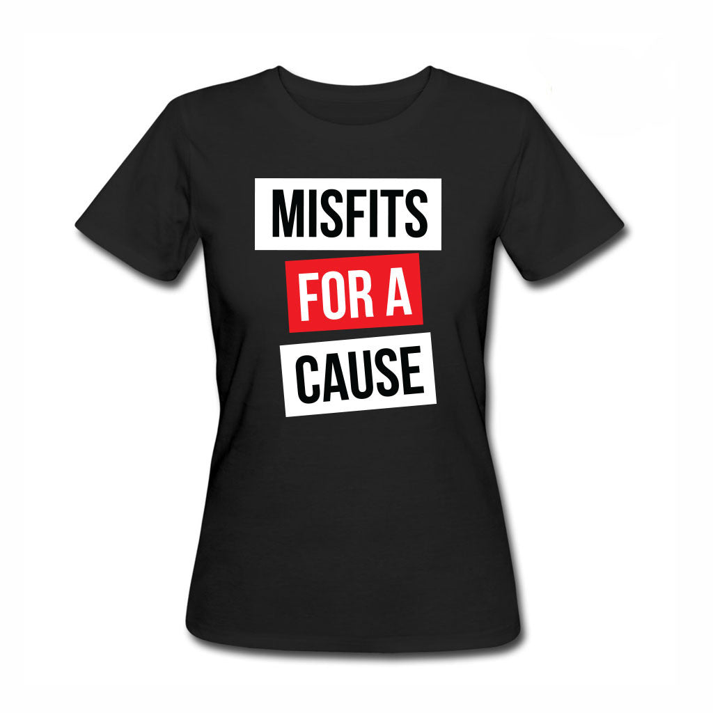 Misfits For a Cause™ - Women's-onesie-baby-Misfit Culture-tattoo-sleeves-trendy-baby-clothes-for-boys-girls-toddler