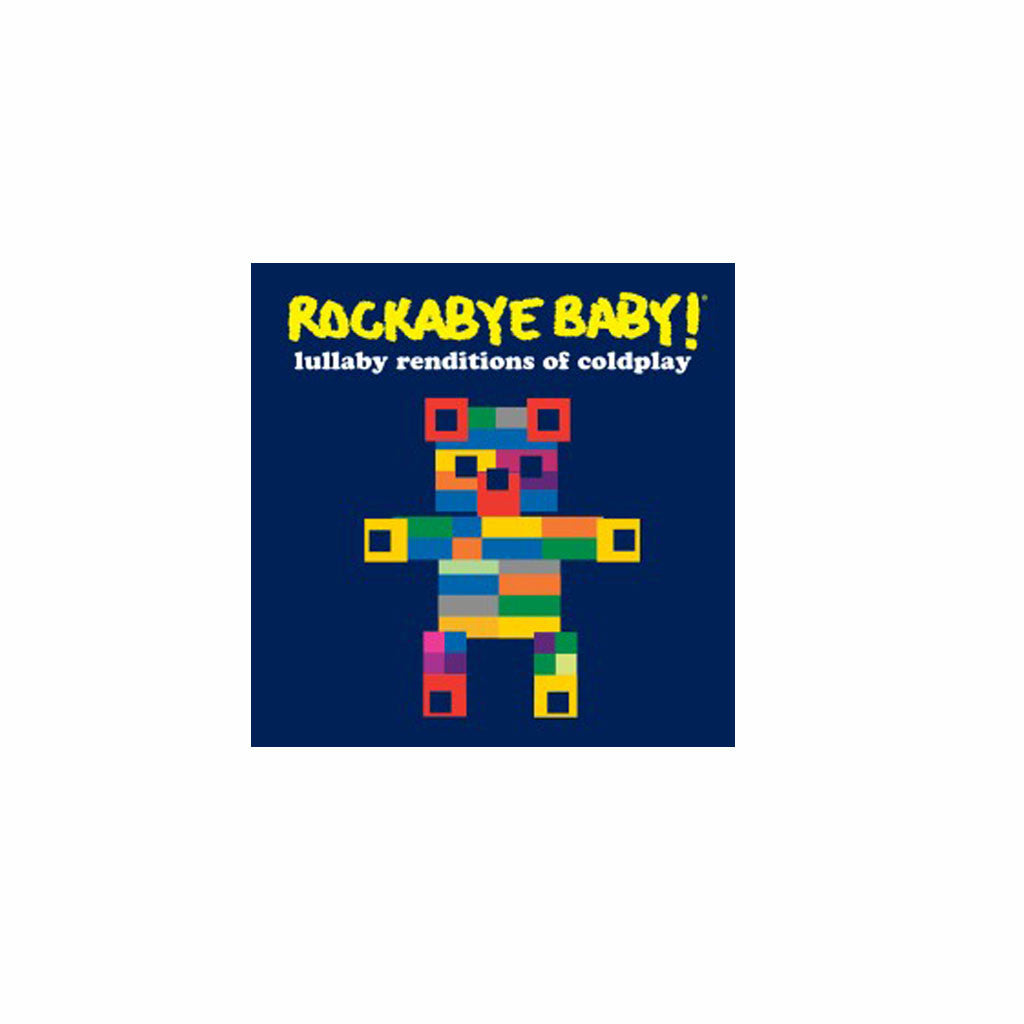 Coldplay - Rockabye Baby-onesie-baby-Little Misfits-tattoo-sleeves-trendy-baby-clothes-for-boys-girls-toddler
