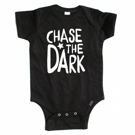 Bad to the Bow - Tattoo Sleeve Onesie