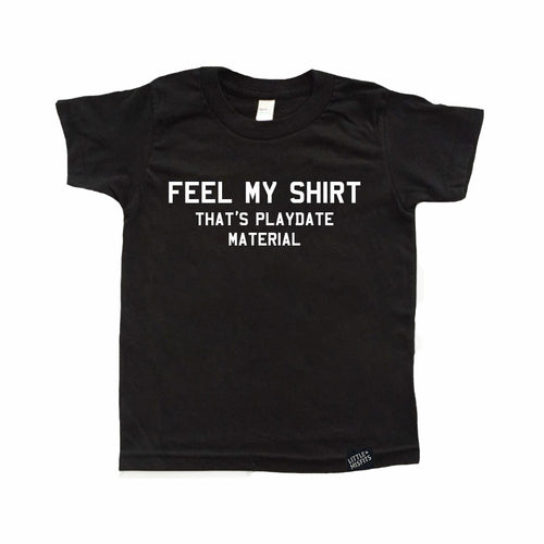 Feel My Shirt-onesie-baby-Little Misfits-tattoo-sleeves-trendy-baby-clothes-for-boys-girls-toddler