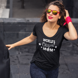 World's Okayest Mom-onesie-baby-Misfit Culture-tattoo-sleeves-trendy-baby-clothes-for-boys-girls-toddler