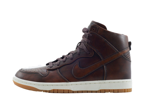 "Nike Dunk Lux ""Burnished"""