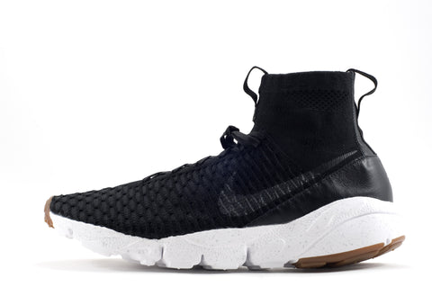 "Nike Air Footscape Magista ""SP Collection"""