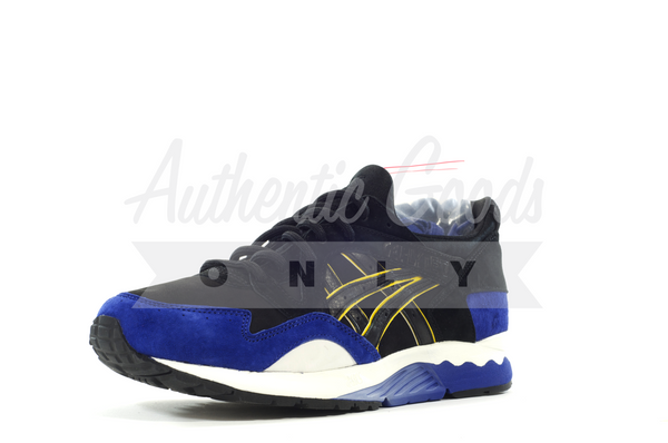 "Asics Gel Lyte V Bait ""Splash City"""